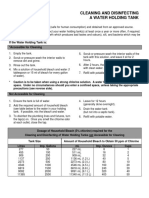 cleaning_disinfecting_water_holding_tank.pdf