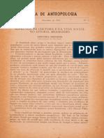 ASPECTO DA CULTURA E DA VIDA SOCIAL NO LITORAL BRASILEIRO.pdf