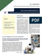 Newsletter_SCDIPI_nr. 1_web (1).pdf