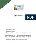 Trabajo de Teología Fundamental.docx