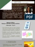 Simone Carneiro Maldonado