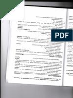IMG_20181205_0002.pdf