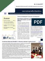 Newsletter SCDIPI Nr. 2 Web