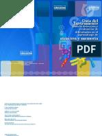 GUIA-DEL-INSTRUMENTO-ATENCION-Y-MEMORIA.pdf