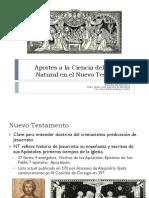 Dialnet-LasGrandesTeoriasEticomorales-5500756