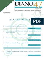 A finança mundializada.pdf