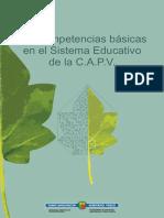 TEXTO Competencias_Basicas_c.pdf