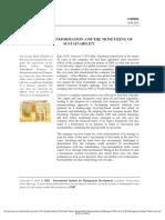 srmeCase.pdf