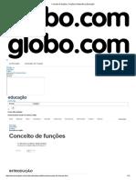Conceito de funções _ Funções _ Matemática _ Educação.pdf