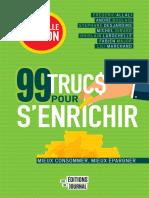 99.trucs.pour.senrichir.new.édition-bookys.me.epub