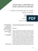 APONTAMENTOS PARA A HISTÓRIA DA MUSICA ERUDITA EM BAURU.pdf