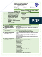 DLL (thursday  02-14-19).docx