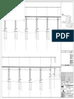 Perfil Longitudinal 6.pdf