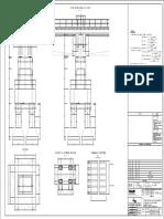 Segmento de 30 m Meso Infra.pdf