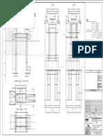 Segmento de Acesso.pdf