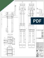 Segmento Final.pdf