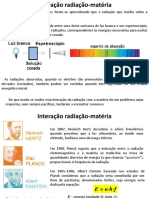 Efeito Fotoelétrico 2011_2012.pdf
