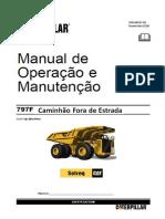 OMM 797F