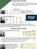 A Tabela Periódica - História e Organização.pdf