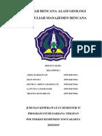 COVER DAN L. PENGESAHAN.docx