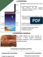 Evolução da atmosfera - Contaminação e toxicidade.pdf