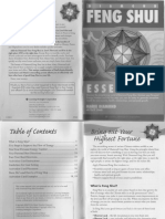 Diamond-Feng-Shui-Essentials.pdf