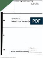 BS 1245.pdf