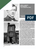 ETSA_19-10.pdf