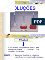 Soluções (1).ppt