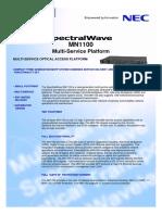 MN1100_Brochure_issue1.3_MAR.08(3).pdf