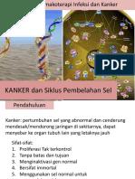 KANKER dan Siklus Pembelahan Sel.pptx