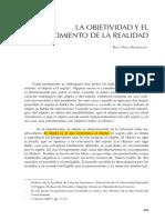 4865264 Manual Para Elaborar Los Informes Psicologicos Blanca Elena Mancilla Gomez Tad 7 Sem
