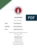 PLAN_DE_NEGOCIOS presentación final versión 3