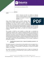 principio de precaucion.docx