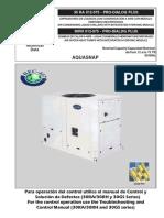 CT 30RARH 012 a 075 TR Enfriador de Liquido Carrier.pdf
