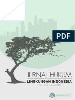 258338921-Jurnal-Hukum-Lingkungan-Indonesia-Vol-1-Issue-1-Januari-2014.pdf