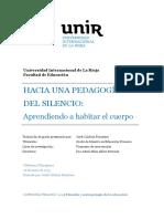 Silencio- 5 7.pdf
