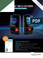 morphoaccess-sigma-lite-series-en-30032017.pdf