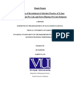 Comparison_of_Recruitment_and_Selection.pdf