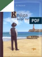 Đ. Balašević - Knjiga koje nema+.pdf