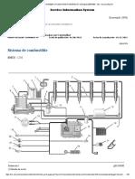 336D L Excavators M4T00001-UP (MACHINE) POWERED BY C9 Engine(SEBP5387 - 33) - Documentación.pdf