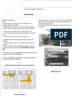 LG Ref Diag General Sealed System Info.pdf