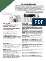 Samsung Ref Training Manual