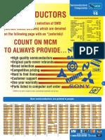 Farnell-621-8.2-datasheet.pdf
