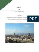 subnucleare-2010.pdf