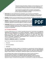 Valores cooperativos y principios de cooperativismo.docx