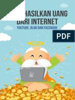 dewaweb-ebook-cara-hasilkan-uang-dari-internet.pdf
