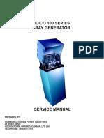 cpiINDICO100高压发生器英文维修手册.pdf