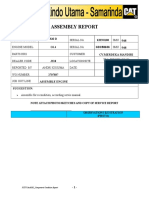 ASEMBLY REPORT2.doc