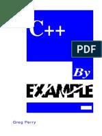 ts005096.pdf